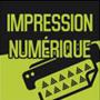 impression-numerique-vendee