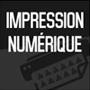 impression-numerique