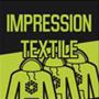 impression-textile-vendee