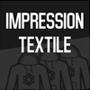 impression-textile