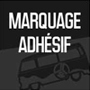 maquage-adhesif