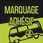 marquage-adhesif-vendee