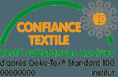 confiance-textile