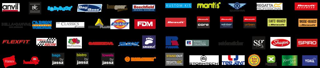 logo-textile